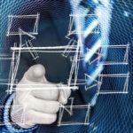 Deutsche Schlüsseltechnologien stehen vor Übernahmen