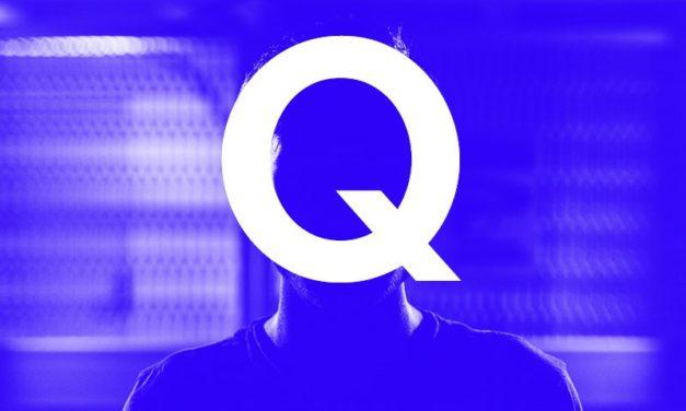 Anonymous: Q Anon – Zusammenfassung bis 1.3.2018