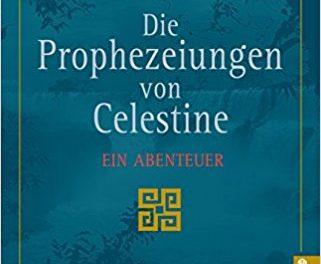 Die Prohezeiungen von Celestine