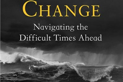 Die Großen Wellen des Wandels