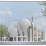 Strafanzeige gegen Islamische Organisation DITIB in Herford wegen Verdachtes der Volksverhetzung